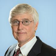 """William C. """"Kip"""" Schumacher, MD"""
